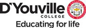 Dyouville College