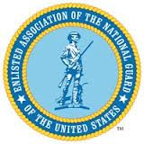 Enlisted Assoc National Guard