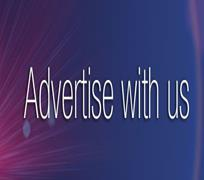 Advertise on MilitaryConnection.com