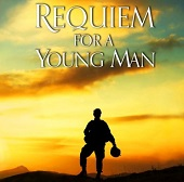 Requiem for a Young Man