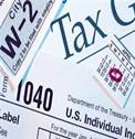 Tax Prep Assistance