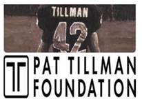 Tillman Scholar