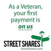 Street Shares