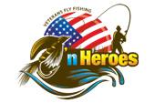 Flyin Heroes