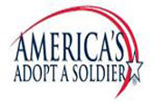 America's Adopt A Soldier