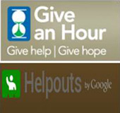 Give an Hour