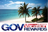 Gov Rewards