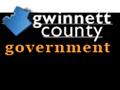 Gwinnet County