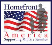 Homefront America