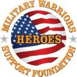 Homes 4 Wounded Heroes