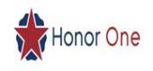 Honor One