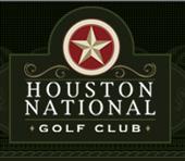 Houston Nation Golf Club