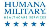 Humana Military Healthcare