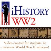 iHistory WW2