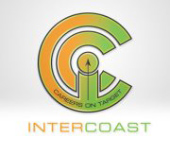 Intercoast