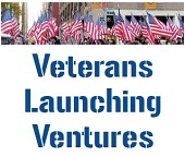 Veterans Launching Ventures