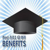Your GI Bill Benefits