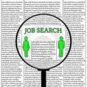 Jobs & More Jobs