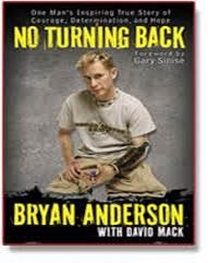 Honoring Bryan Anderson
