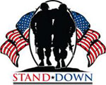Stand Downs
