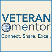 Veteran eMentor Program