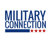 Military Connection