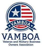 VAMBOA Membership