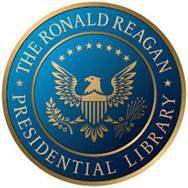 Ronald Reagan Presidential Foundation