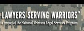 Lawyers Serving Warriors