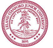 Leland Standford Junior University