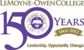 Lemoyne-Owen College