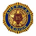 Legion Legacy Scholarship
