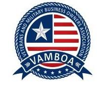 VAMBOA - IBM