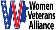 Womens Veterans Alliance
