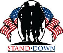 Veteran Stand Downs
