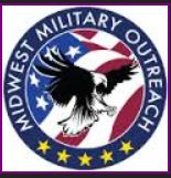 Midwest Military Outreach