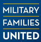 Military Families United