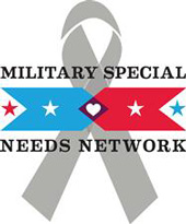 Military Special Needs Network