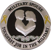 Military Spouses Speak