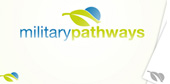 MilitaryPathways