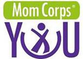 MomCorps