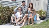 MyCAA For Military Spouses