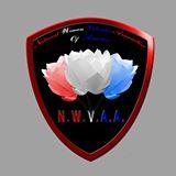 National Women Veterans Association of America