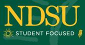 NDSU Study