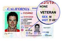 Post 9/11 GI Bill