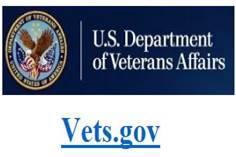 VA To Launch Vets.gov