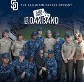 Lt Dan Band Concert