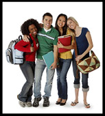 SAT and ACT College Test Prep Programs