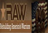 Rebuilding Americas Warriors
