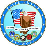 Supporting Veteran Owned Businesses